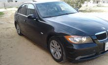 Used 2008 BMW 328 for sale at best price