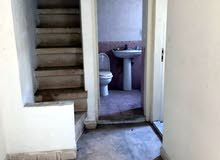 classical unfurnished apartment in wata msytbe