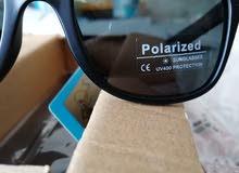 61e8112e7 نظارات رجالي للبيع في راس لانوف