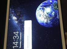 ipad 4  16 GB  100% Orignal