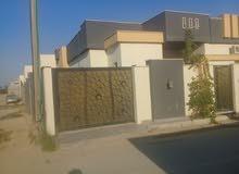 منزل للبيع .. عين زاره الكحيلي . شارع نسيم