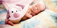 للاطفال الرضع