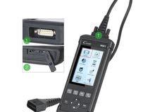 car diagnostics tool launch 9081