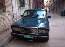 Used Lada 2017 in Alexandria