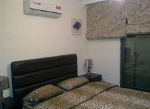 Best price  sqm apartment for rent in AmmanJubaiha