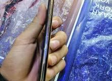 ايفون XSماكس ذاكرة الجهاز 256G لون ذهبي الجهاز امريكي الاصلي اخو الجديد