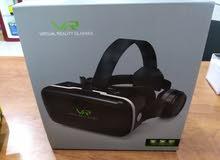 Pansonite 3D VR Headset Virtual Reality Glasses