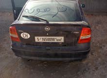 1999 Opel for sale