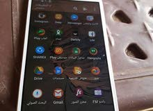 Htc One A932 قيقا..