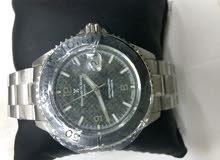 je mets en vente une austro Watch très chec