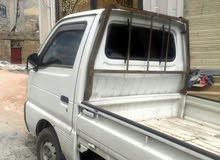 مطلوب شراءدباب كشف لابو2012