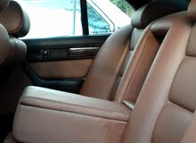 BMW 520 car is available for sale, the car is in Used condition