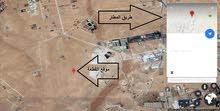 قطعة أرض مميزة للبيع في زويزا ( جنوب عمان ) 1062