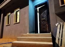 4 rooms  Villa for sale in Tripoli city Ain Zara