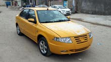 For sale 2011 Orange Other