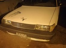 0 km mileage Toyota Cressida for sale