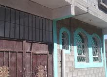 بيت مسلح عمدان للبيع عرررطه جدن 14مليون صنعاء