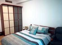 Hot Summer Deal for 1BR flat in marina.. only 7500 monthly... all bills included