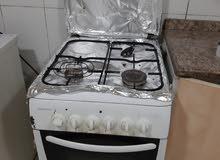 طباخ غاز  شغال عجمان غاز كهرباء0558160063