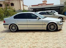 BMW Other car for sale 1999 in Rustaq city