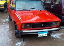 Lada Other 1982 - Used