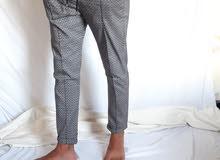 pantalon Zara bonne Qualité