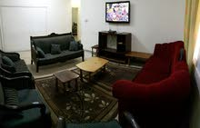 apartment for rent in IrbidIrbid Mall