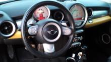 ميني كوبر S 2009