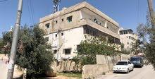 لراغبين الاستثمار في الاردن عقار للبيع عمان - صويلح