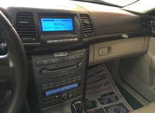 2009 Used Opirus with Automatic transmission is available for sale