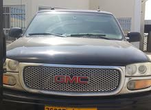 GMC Jimmy 2005 For Sale