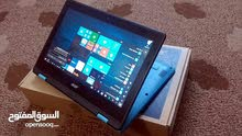 acer spin1 Windows 10 tablet 2in1