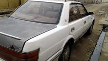 0 km Other Not defined 1991 for sale