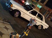 Automatic Mercedes Benz E 230 for sale