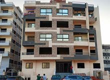 apartment of 135 sqm for sale