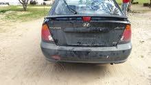 Available for sale! 140,000 - 149,999 km mileage Hyundai Verna 2006