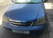 Blue Chevrolet Other 2007 for sale