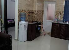 Ground Floor  apartment for rent with 3 Bedrooms rooms - Irbid city Behind Safeway