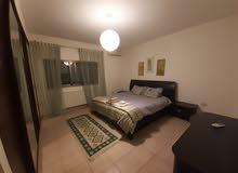 سوبر ديلوكس شقة 3 نوم ارضيه في دير غبار