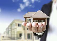 Luxurious 240 sqm Villa for sale in BaghdadGhadeer