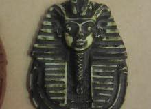 اشكال فرعونيى وبحرية معالم السياحة فى مصر من البورسلين