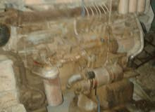 محرك بولندي يجد وبحاله ممتازه سته بسيوني تيربوللاتصال0928892382