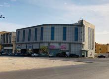مكاتب للايجار بالدمام شارع ابوبكر الصديق