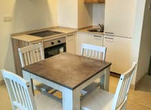 شقة تمليك للبيع  في الجفير 310,00 - دينار- AG364