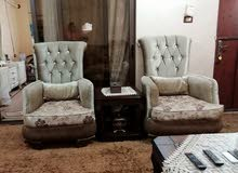 A  Sofas - Sitting Rooms - Entrances for sale