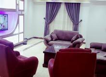 مطلوب شقة للايجار بمحيط مدينة نصر بالقرب من عباس ومكرم عبيد بأسعار متهاوده