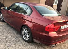 Available for sale!  km mileage BMW 320