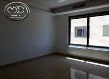 New Apartment of 165 sqm for sale Khalda