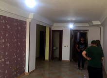apartment for rent in Giza Faisal