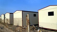 prefab houses for sale in UAE